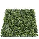 Floor & Wall Mat Artificial Topiary