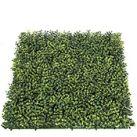 Floor & Wall Mat Artificial Topiary