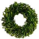 Artificial Greenery Wreaths
