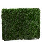 Hedge Artificial Topiary