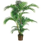 Kentia Palm Artificial Silk Trees